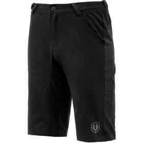 Mondraker Arc Enduro Shorts Hombre, black